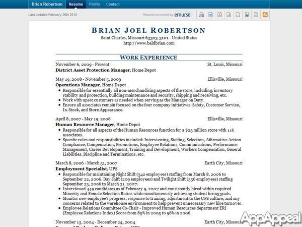 cover letter and salary requirements cover letter sample of cover ...