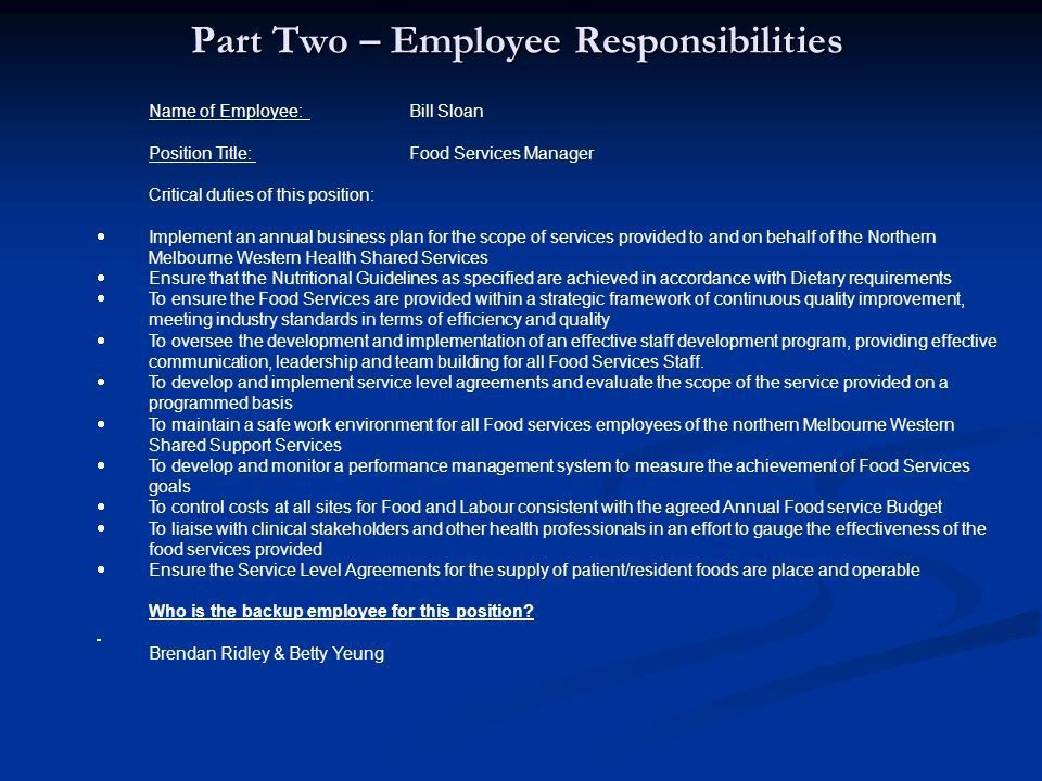 Institute of Hospital Engineering Australia PD No 3 Business ...