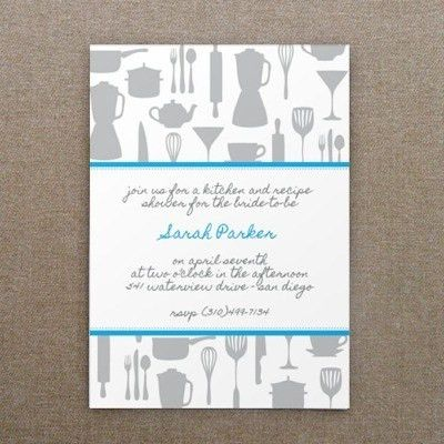 Bridal Shower Invitation Templates | orionjurinform.com