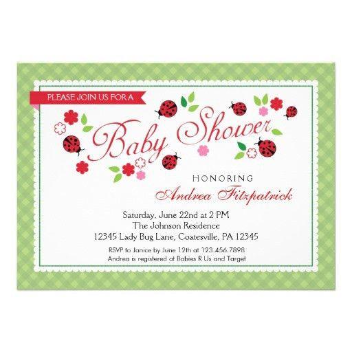 Free Online Baby Shower Invitation Maker | THERUNTIME.COM