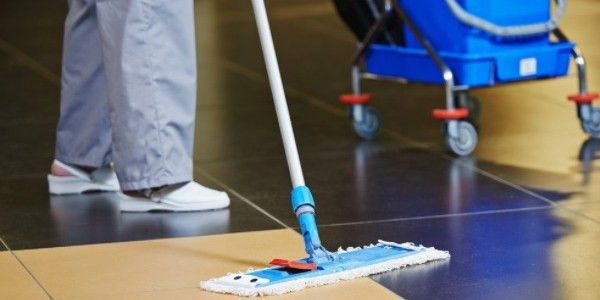 Clever Methods To Promote Your Cleaning Business | BusinessBlogs Hub