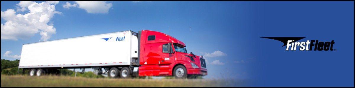 TRANSPORTATION SUPERVISOR - 2nd Shift Jobs in Bluffton, IN ...