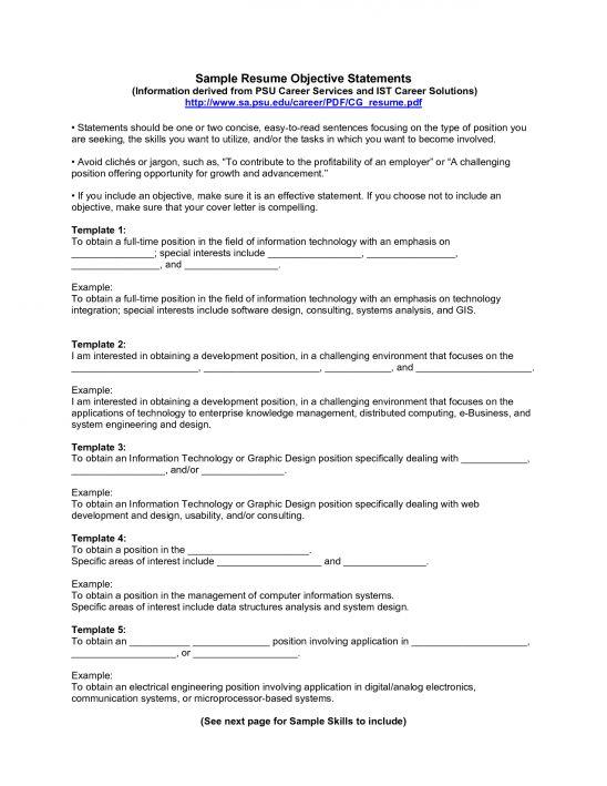 carpenter resume objective download carpenter resume objective