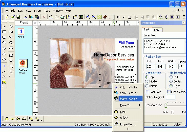 Download Cleaning Business Software: Cleaning Business Software ...