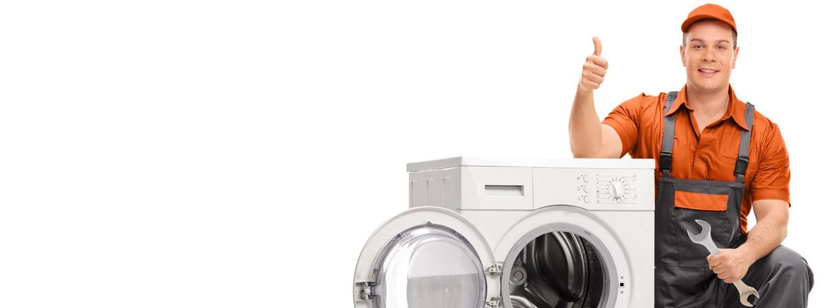 1-4-All   Washing Machine   Home Appliance Repairs