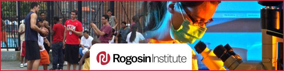 Hemodialysis Technician/PCT Jobs in New York, NY - The Rogosin ...