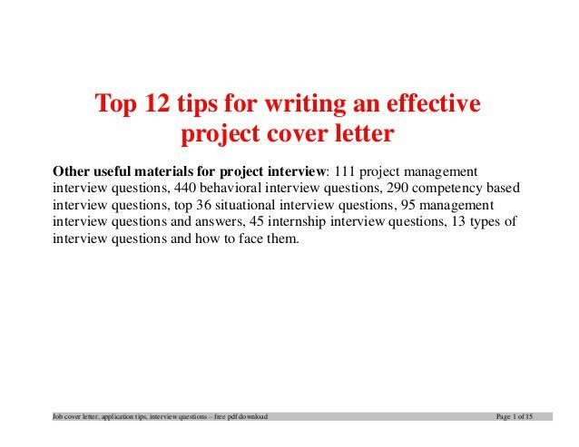 top-12-tips-for-writing-an-effective-project-cover-letter -1-638.jpg?cb=1396500400