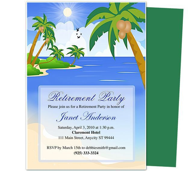 64 best OpenOffice images on Pinterest | Apple, Party invitation ...