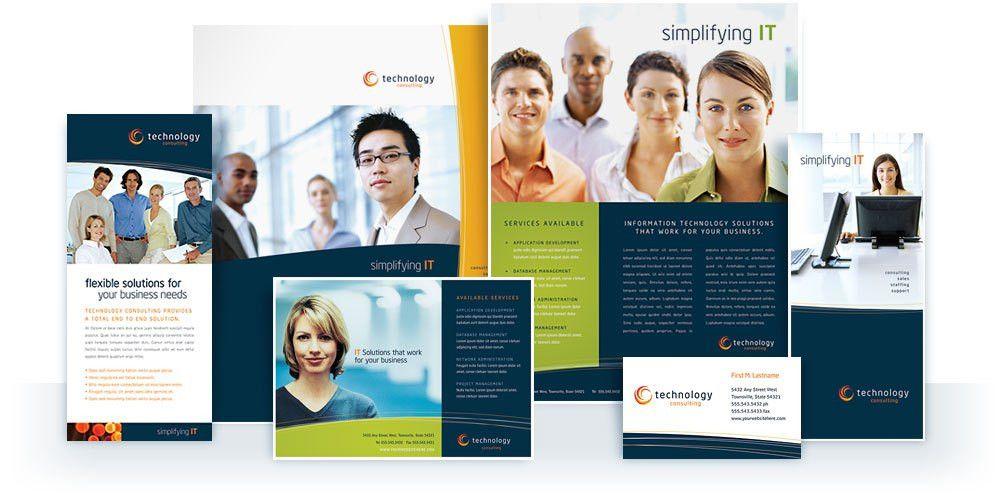 LayoutReady | Word Templates - Microsoft Office Templates
