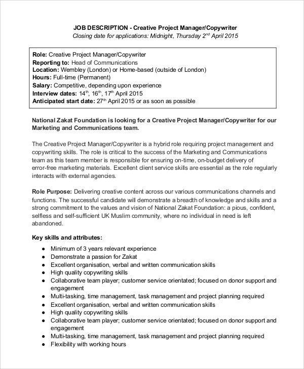 Creative-Project-Manager-Copywriter-Job-Description.jpg