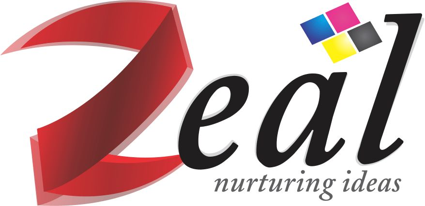 Advertising Agency in Pune, India - Zeal Advertising & Event