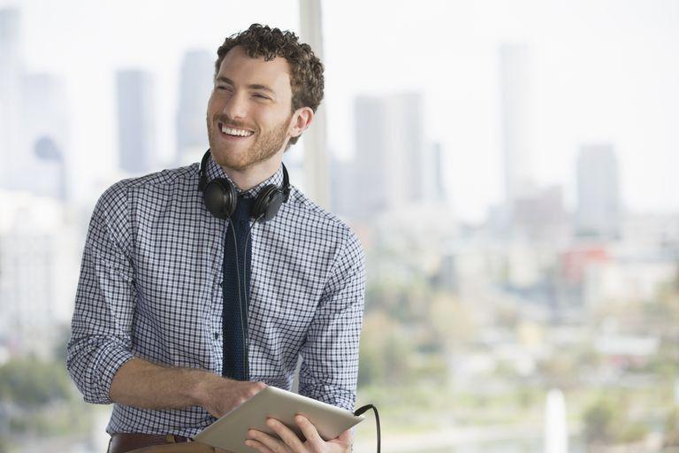 Music Supervisor Job Description and Career Profile
