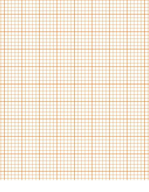 Graph Paper Cliparts | Free Download Clip Art | Free Clip Art | on ...