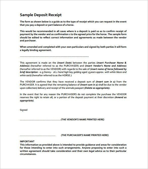 Car Sale Agreement Uk Template | Create professional resumes ...
