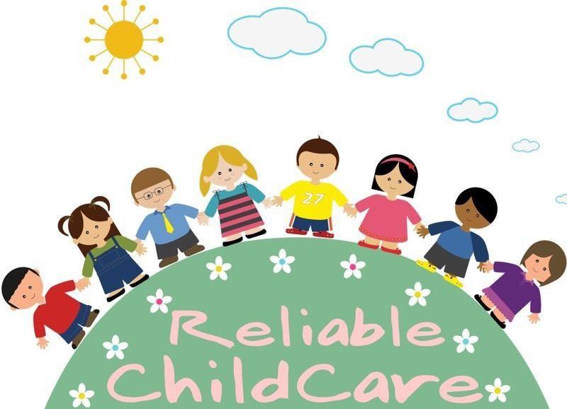 Babysitter available. - Babysitting | Babysitting