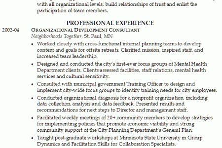 ready made resume format resume format. proper resume cover letter ...