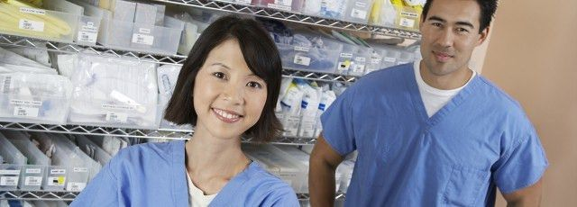 Pharmacy Technician job description template | Workable