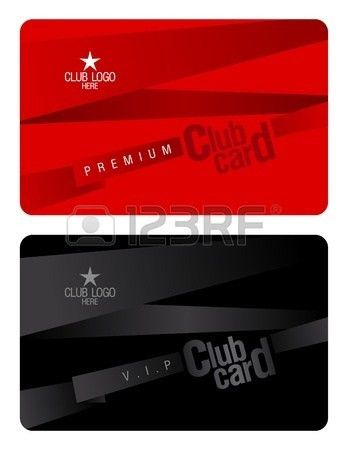 Membership Card Stock Photos. Royalty Free Membership Card Images ...