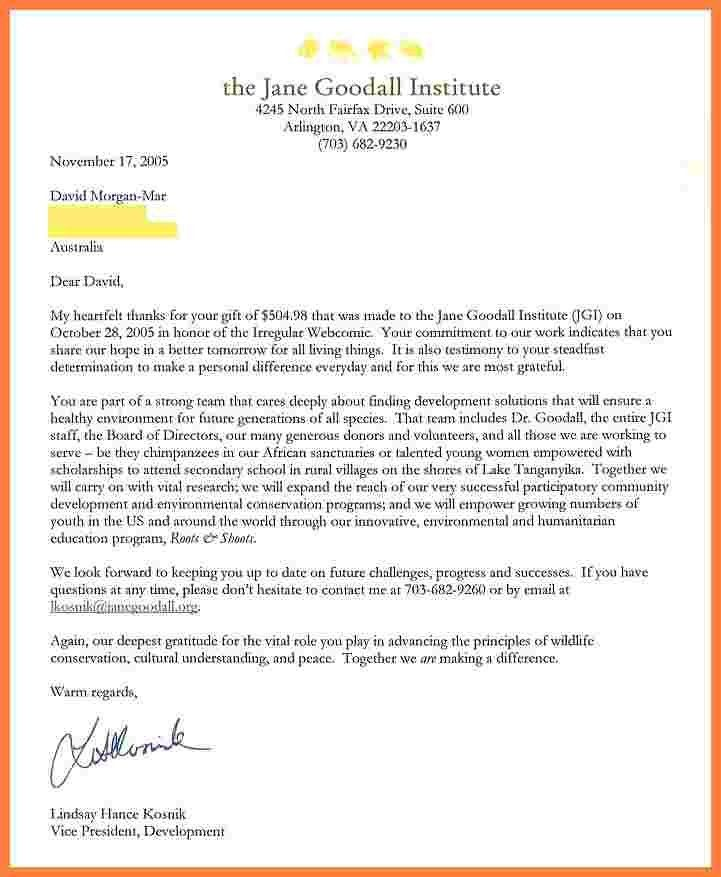 5+ sample of financial aid appeal letter | Appeal Letter 2017