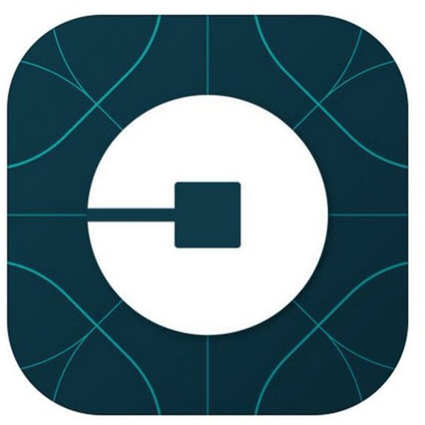 Senior Access Control Specialist at Uber In Pittsburgh - GarysGuide