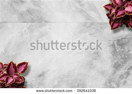 Funeral Background Stock Images, Royalty-Free Images & Vectors ...