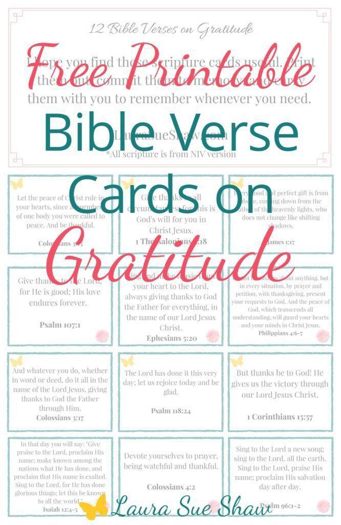 Best 25+ Printable bible verses ideas on Pinterest | Prayer ...