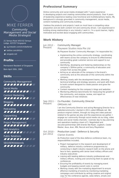 Resume And Cover Letter Ubc. Ubc Cover Letter Pro D Resume Amp ...