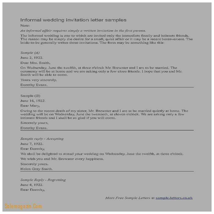 100+ [ Indian Wedding Invitation Via Email Sample ] | Wedding ...