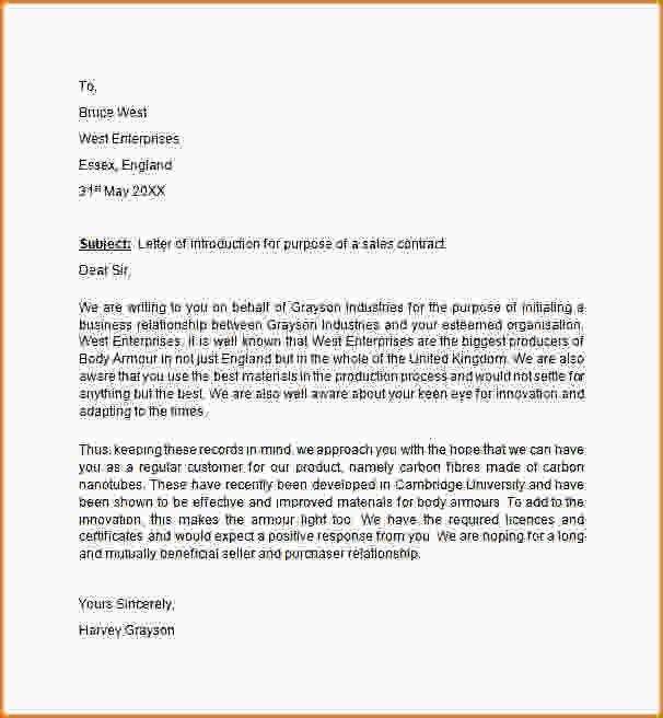 Sales Letter Template.jpg - Loan Application Form