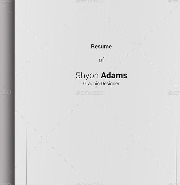 Amazing Resume Cover Page 1 How To Write A Professional Cover ...
