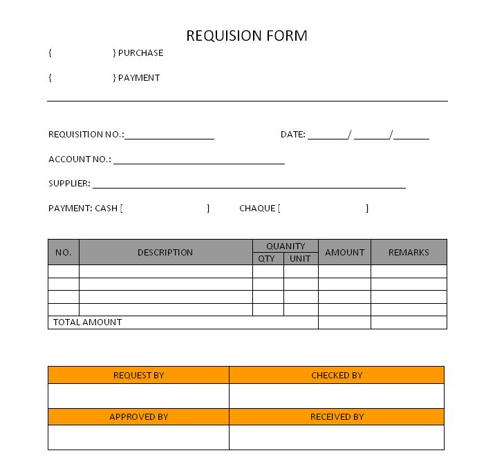 employee review form 2. template_invoice. letter of motivation ...