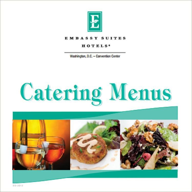 Menu Templates - Free PDF, Word Documents Download | Creative Template