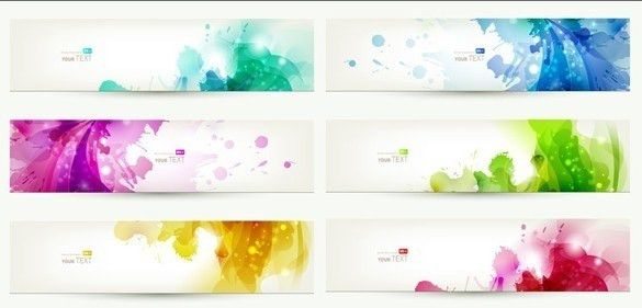18 Free Banner Templates Free Sample Example Format Download Free ...
