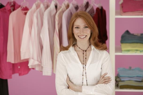 What To Look For When Hiring a Fashion Industry Salesperson ...