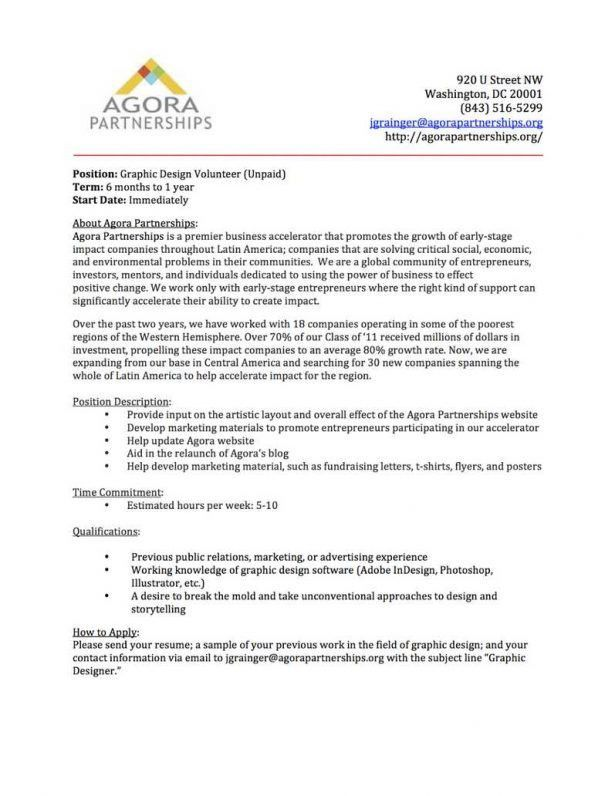 Cover Letter : Skills For Customer Service Representative Resume ...