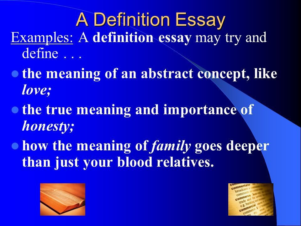 definition essay about love calam atilde copy o love an extended ...