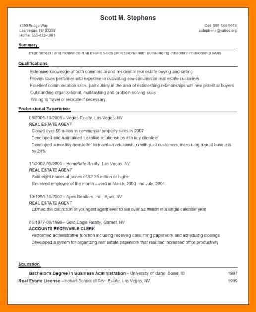 Effective Resume. the john resume 2 simple but effective resume ...