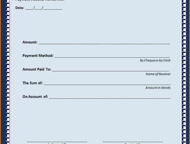 rent invoice template word | Free Invoice