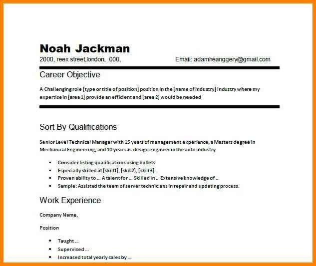 logistics specialist resume essay logistics specialist resume ...
