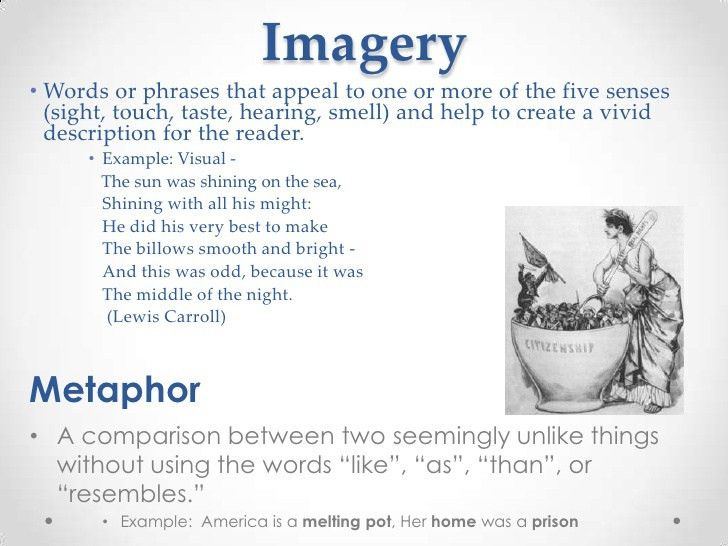Imagery - ThingLink