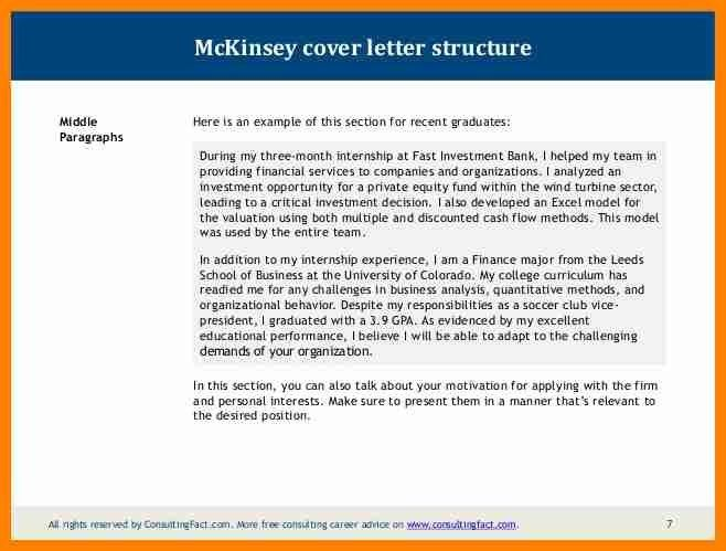 10+ consultant cover letter examples | assembly resume