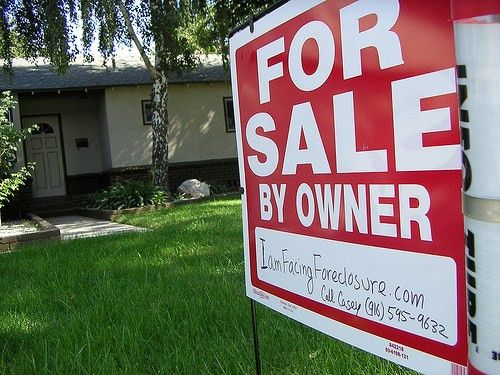 How to Sell Your House Without a Real Estate Agent - Smart ...