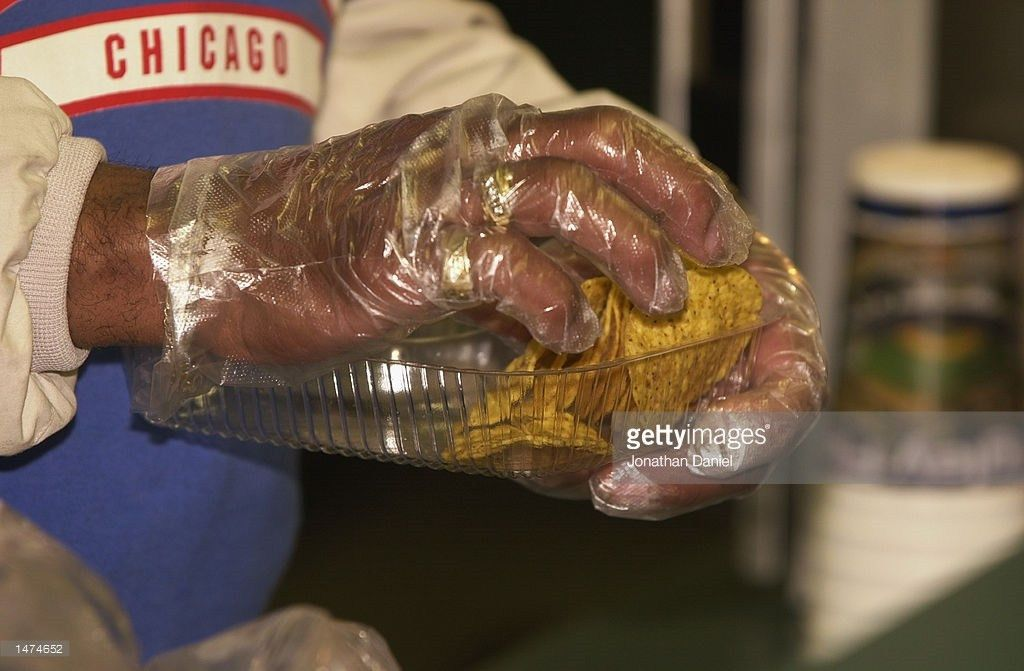 Concession Stand Baseball Game Stock Photos and Pictures | Getty ...