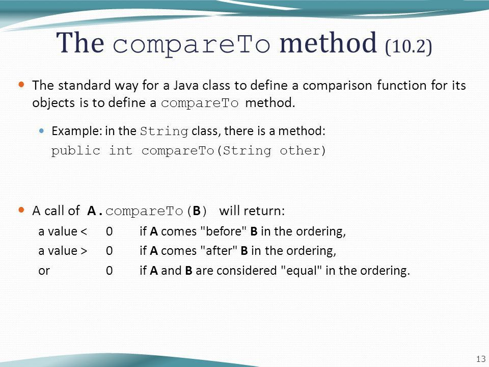 Binary search and complexity reading: ppt download