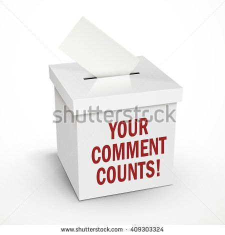 Complaint Box Stock Images, Royalty-Free Images & Vectors ...