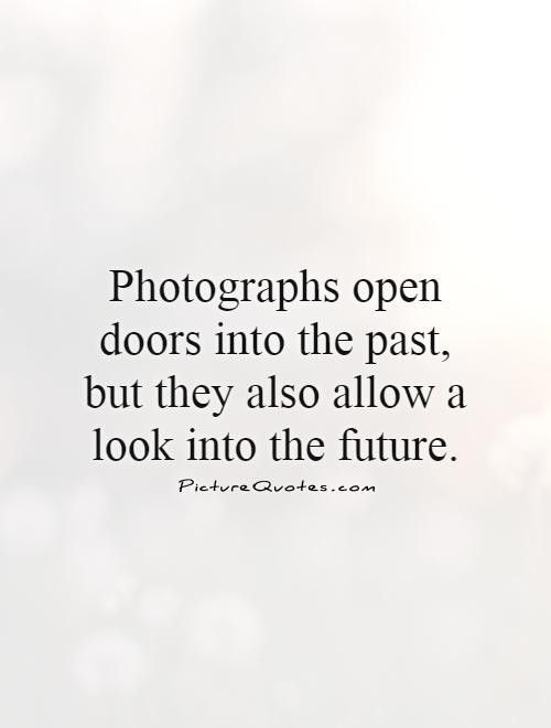 Future Quotes | Future Sayings | Future Picture Quotes - Page 4
