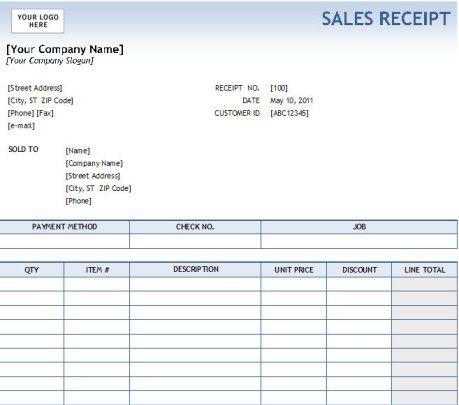 6.2 Summary | Fiona's Accounting Blog