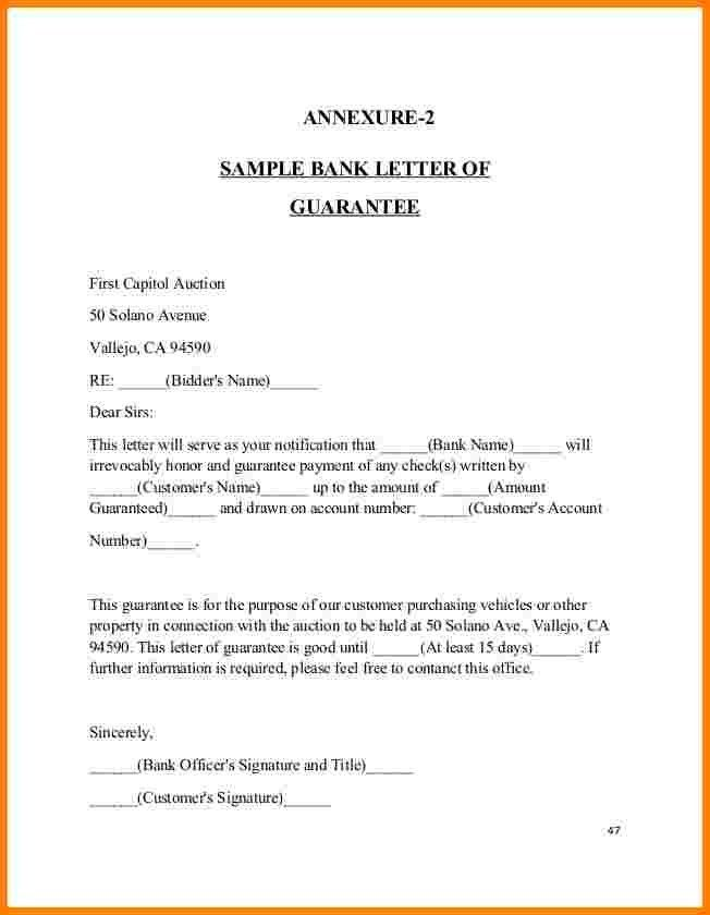 Statement Letter. 11 Personal Statement, Cover Letter ...