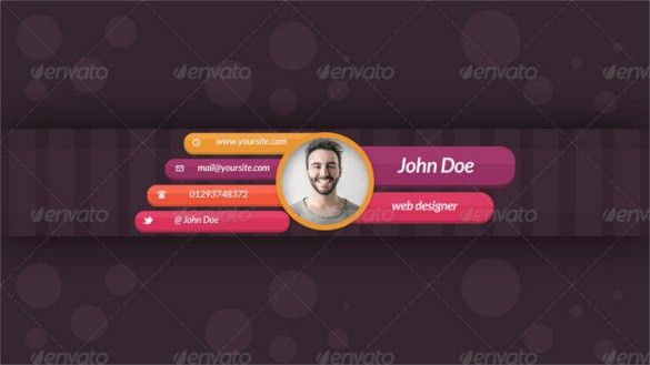 Youtube Channel Template Psd. youtube banner template psd cyberuse ...