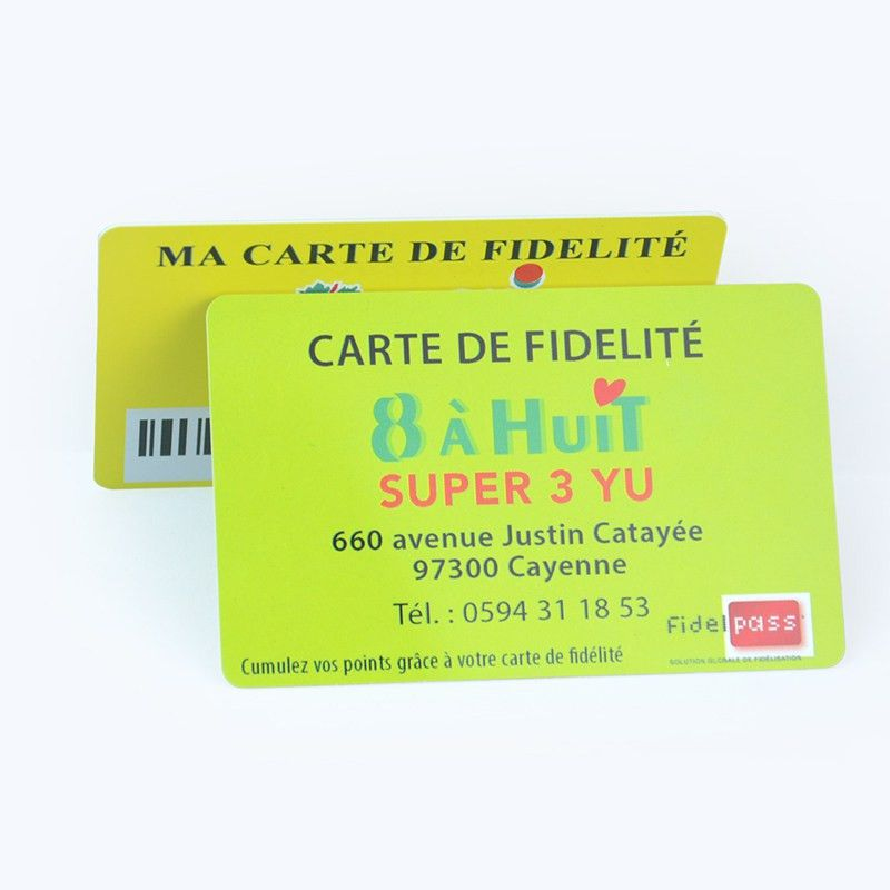 Compare Prices on Plastic Membership Card Design- Online Shopping ...